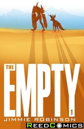 Empty #1