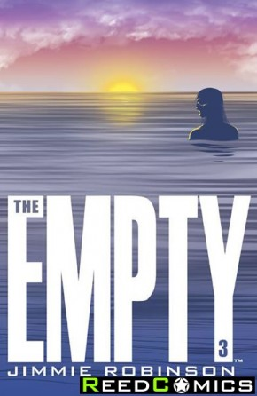 Empty #3