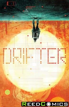 Drifter #6
