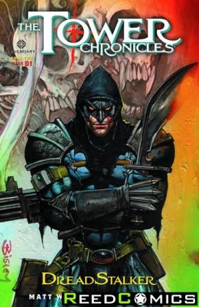 Tower Chronicles Dreadstalker #1
