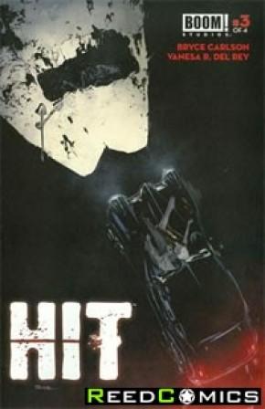 Hit #3