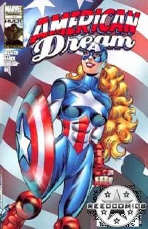 American Dream #1