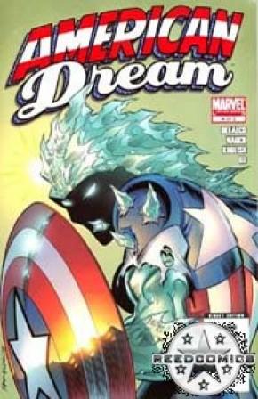 American Dream #4