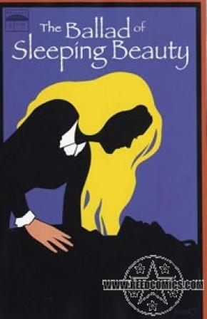 Ballad of Sleeping Beauty #8