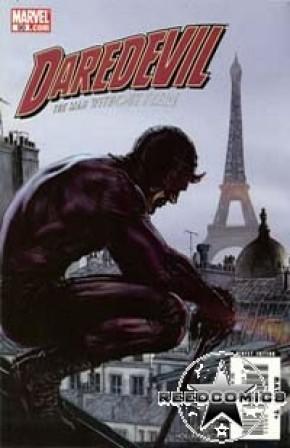 Daredevil Volume 2 #90