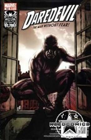 Daredevil Volume 2 #92