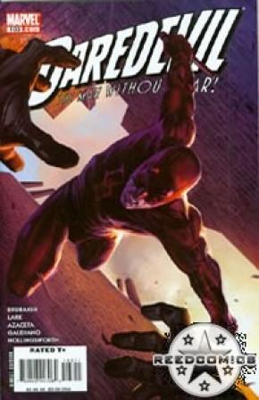 Daredevil Volume 2 #103
