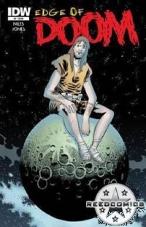 Edge of Doom #2
