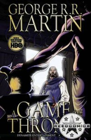 Game of Thrones #8