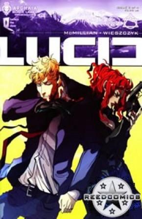 Lucid #2