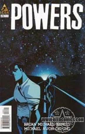 Powers Volume 2 #16