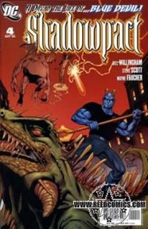Shadowpact #4