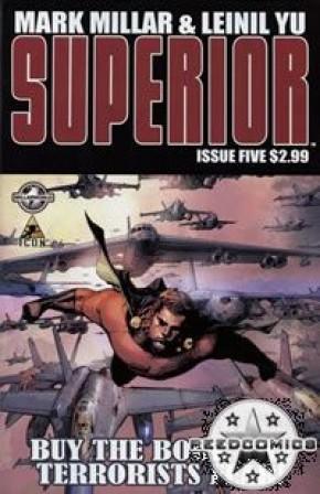 Superior #5