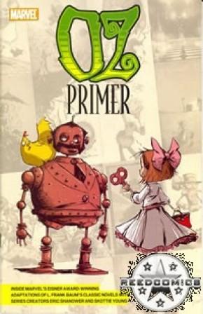Oz Primer